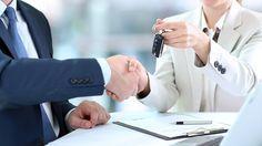 Como contratar os funcionários certos para minha empresa? - Especialista mostra alguns passos essenciais para contratar de forma adequada dentro da sua pequena empresa.