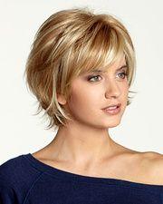Short Wigs | Best Wig Outlet®