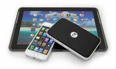 Kingston Digital launches Second Generation MobileLite Wireless Media Streamer