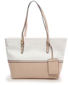 Willselection トートバッグ / Tote bag on ShopStyle