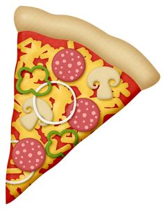 View album on Yandex. Pizza Art, Cupcake Drawing, Food Clipart, Cute Food Art, Cartoon Clip, Food Icons, Food Backgrounds, Clip Art, Food Crafts