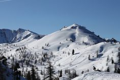 Looking for ideas to plan your winter vacation in Italy? Discover Sestriere (in English and Italian).