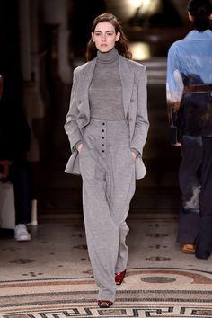 GIOVANNI GIANNONI/WWD (c) Fairchild Fashion Media