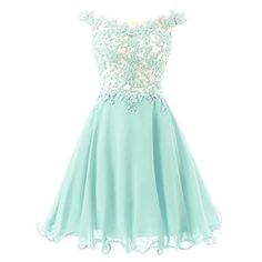 Light Pink Homecoming Dresses Windsor considering Mardi Gras Ball Gowns Cheap, Ball Gown Slip Skirt order Prom Dresses Near Me Red Dama Dresses, Hoco Dresses, Quinceanera Dresses, Pretty Dresses, Sexy Dresses, Beautiful Dresses, Evening Dresses, Formal Dresses, Prom Gowns