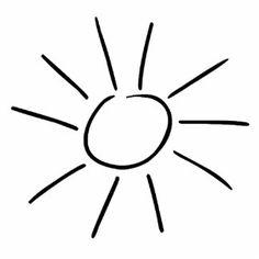 zon en hand - Google zoeken