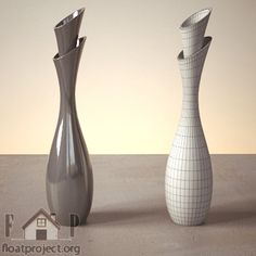 vases | Home Designs Project
