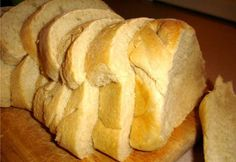 Make and share this Bread Machine French Style Bread recipe from Food.com.