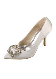 0431f430fb Buy discount Elegant Silk-like Chiffon Scoop Neckline Sheath Mother of The  Bride Dresses at
