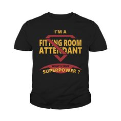 FITTING ROOM ATTENDANT JOBS TSHIRT GUYS LADIES YOUTH TEE HOODIES SWEAT SHIRT VNECK UNISEX #gift #ideas #Popular #Everything #Videos #Shop #Animals #pets #Architecture #Art #Cars #motorcycles #Celebrities #DIY #crafts #Design #Education #Entertainment #Food #drink #Gardening #Geek #Hair #beauty #Health #fitness #History #Holidays #events #Home decor #Humor #Illustrations #posters #Kids #parenting #Men #Outdoors #Photography #Products #Quotes #Science #nature #Sports #Tattoos #Technology…