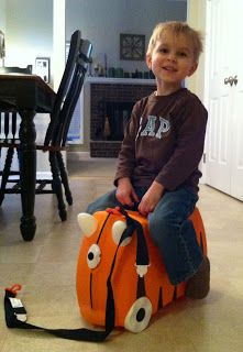 Eleanor Olander: This is me...: Traveling by Plane with a Toddler Part 1: Tips Before Travel