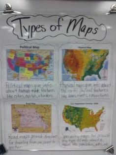 Could someone help me with geography?