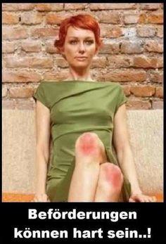 #witz #geil #haha #ausrede #funnypictures #fail
