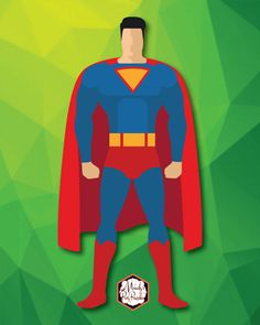 Get your Justice League on with these Free Superhero Printable Signs from Mandy's Party Printables. Batman, Superman, Captain America and more! Free Baby Shower Printables, Party Printables, Free Printable, Preschool Printables, Printable Quotes, Superman Birthday Party, Batman Party, Free Birthday, 30th Birthday