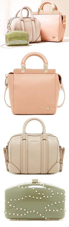 Givenchy Handbags /