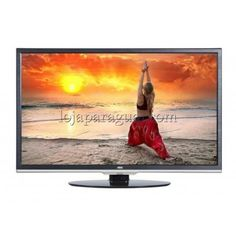 TV AOC LED LE32W254D 32""