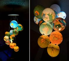 DIY-Globe-Lights