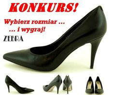 Kitten Heels, Pumps, Facebook, Shoes, Fashion, Moda, Zapatos, Shoes Outlet, Fashion Styles