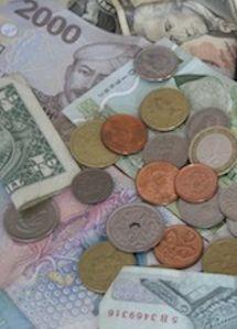 Banking International