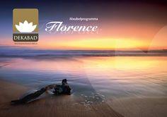 https://i.pinimg.com/236x/d6/5b/23/d65b232048fddbe05bf7e5beb26b6e63--florence-brochure.jpg