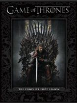 [Blu-ray] Game of Thrones: The Complete First Season Your Dad The Gift of Awesomeness and the Chance to See a Show He Probably Hasn't seen Yet. Get Him Addicted to Game of Thrones. He'll Thank You For it Later :) George Rr Martin, Movies And Series, Hbo Series, Movies And Tv Shows, Series Premiere, Game Of Thrones Saison, Game Of Thrones Books, Game Thrones, Ned Stark