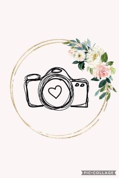 Image about text in insta icone by Malika on We Heart It Instagram Logo, Instagram Design, Instagram Symbols, Instagram Wedding, Instagram And Snapchat, Free Instagram, Instagram Story Template, Instagram Story Ideas, Hight Light