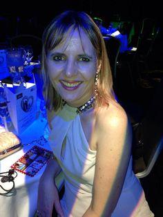 Fiona Marsden (FionaMMarsden) on Twitter Wrong Planet, Writer, Sign Writer, Writers