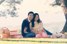 Engagement :)