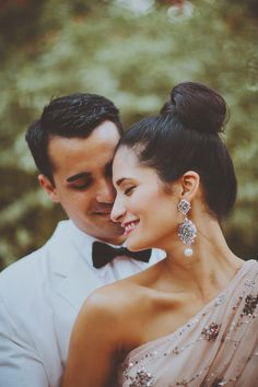 casa-carby-miami-wedding-082 | Ruffled