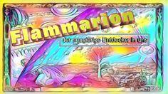"""Bildquelle: WikiImages/ https://pixabay.com/de/holzschnitt-holzstich-blockdruck-63044/    Der Holzschnitt mit dem Titel """"Flammarion"""" steht für die Neugier, die den Menschen aus seiner Komfortzone hinaus in eine unbekannte Welt treibt. Welche Menschen waren oder sind besonders neugierig? Mehr Text s. Webseite unten >>"""