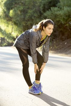 These 10 tips will help treat and prevent shin splint injuries from running.