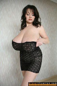 1000 images about sexy girls on pinterest secretary nina hartley