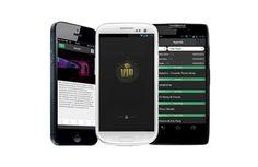 PAPEL POP - Viapp, um aplicativo ajuda a ganhar desconto em baladas