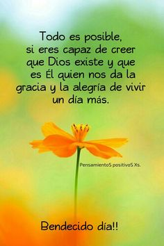 Good Morning Funny, Good Morning Messages, Good Morning Greetings, Morning Prayers, Good Morning Quotes, Serenity Prayer In Spanish, Spanish Prayers, Mexican Quotes, Good Morning Inspiration