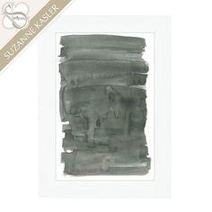 Suzanne Kasler Color Wash Art