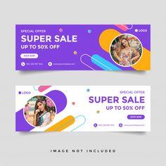 Banner Template, Flyer Template, Dolce Diet, Facebook Cover Design, Halloween Flyer, Affinity Designer, Corporate Flyer, Business Brochure, Presentation Design