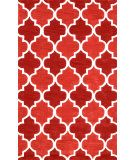 RugStudio presents Nuloom Hand Tufted Margaret Berry Hand-Tufted, Good Quality Area Rug