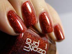 Ozotic Pro 621