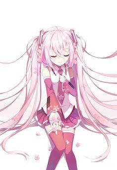 Resultado de imagem para anime skirts