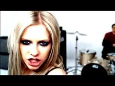 Avril Lavigne - I Always Get What I Want - YouTube