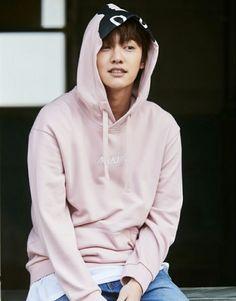 Ig update  Shin wonho ❤ Hot Actors, Actors & Actresses, Shin Cross Gene, Shin Won Ho Cute, Lee Hee Joon, Tae Oh, K Pop Music, More Cute, Lee Min Ho