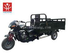 VF-0013   110cc / 125er - / 150cc / 175cc / 200cc auto - rikscha mit dauerhafte qualität und hersteller preis in luoyang henan, china