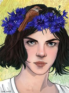 Snow White, Disney Characters, Fictional Characters, Illustrations, Disney Princess, Artist, Snow White Pictures, Illustration, Artists