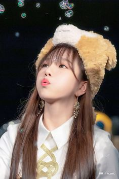 Yuri, Kpop Girl Groups, Kpop Girls, Secret Song, Survival, Cute Hamsters, Japanese Girl Group, Famous Girls, Kpop Fanart