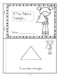 Shapes activities, printables, centers and games for preschool, pre-K and Kindergarten at KidSparkz Preschool Learning, Kindergarten Activities, Preschool Shapes, Shape Activities Kindergarten, Early Learning, Preschool Activities, Teaching Shapes, Teaching Math, Teaching Ideas
