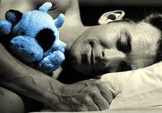 ¡BUENAS NOCHES! El sueño afianza el aprendizaje motor desarrollado durante el día, tal y como ha evidenciado una investigación internacional liderada por la Universidad de Brown (Estados Unidos) y publicada por la revista especializada 'Journal of Neuroscience'