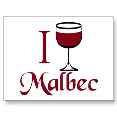 Host a free wine tasting at home with your friends or join our wine direct sales team and market Traveling Vineyard wine as an independent wine consultant. Cheers, Malbec Wine, Traveling Vineyard, Wine Vineyards, Wine Quotes, Wine Sayings, Wine Decor, Wine Wednesday, Wine Bottle Labels
