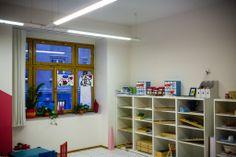 Montessori herka Praha 4 - Jezerka