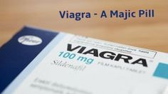It is the Viagrasildenafil citrate component of Viagra that is responsible for treating heart conditions. Since it is a vasodilator, its mode of action is of increasing the size of blood vessels of the heart such that more amount of blood flows into them