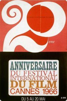 20 Cannes 1966 Cannes Film Festival, Film Market and Short Film Corner 2014 - http://www.cloud21.com/2/cannes-film-festival-2014
