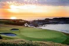 Kicking off our nationwide tour to find the best this side of Augusta, here are the ten best golf courses you can play in Sydney, Australia. Westerns, Places To Travel, Places To Go, Famous Golf Courses, Golf Training, Golf Clubs, Nature, Tourism, Around The Worlds